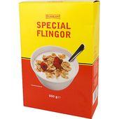 Special Flingor 500g Eldorado