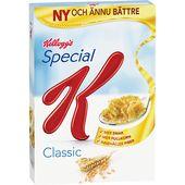 Special K 400g Kellogg's