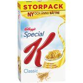 Special K 750g Kellogg's