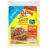 Spicemix Taco 3-p 75g Old El Paso