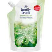 Family fresh tvål
