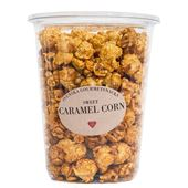 Sweet Caramel Corn 150g Dreampop