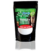 Table+ Påse 334g Stevia Vital