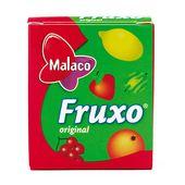 Tablettask 20g Fruxo
