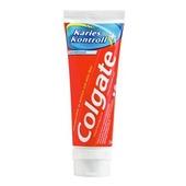 Tandkräm Karies Kontroll 75ml Colgate