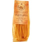Tartufo Linguine 250g Morelli