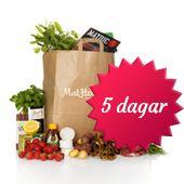 http://static.mathem.se/shared/images/products/medium/tastelines-barnkasse-1.jpg