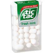 Tic Tac Mint 16 g Ferrero