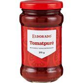Tomatpuré 315g Eldorado