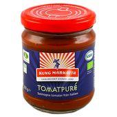 Tomatpuré Ekologisk 200g Kung Markatta