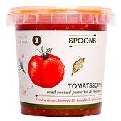 Tomatsoppa 500g Spoons
