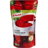 Tomatsoppa med paprika 570ml Knorr