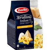 Tortellini ost 250g Barilla