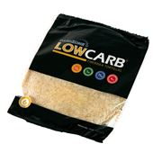 Tortillas 390g Low Carb Carbzone