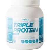 Triple Protein Neutral 1kg WNT