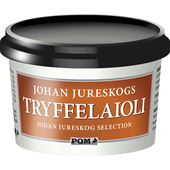 Tryffelaioli 230ml Johan Jureskog Selection