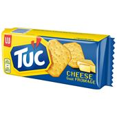 Tuc Kex Ost 100g Lu