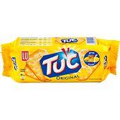 Tuc Thin 100g Lu
