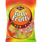 Tutti Frutti Passion 180g Fazer
