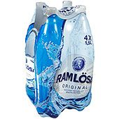 Ramlösa Original 4x150cl
