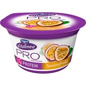 Yoghurtkvarg Passion 160g Danone