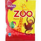 Zoo påse 80g Malaco
